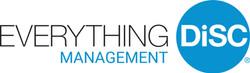 Everything_Disc_Management RBG