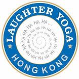 Hong_Kong_logo-e1440741595950.jpg
