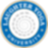 LY-University-logo-450x450.png