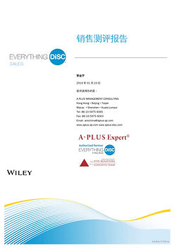 Everything DiSC Sales Sample Report .jpg