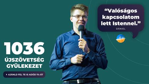 Dániel1%.jpg
