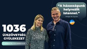 Helga és Gyula 1%.jpg