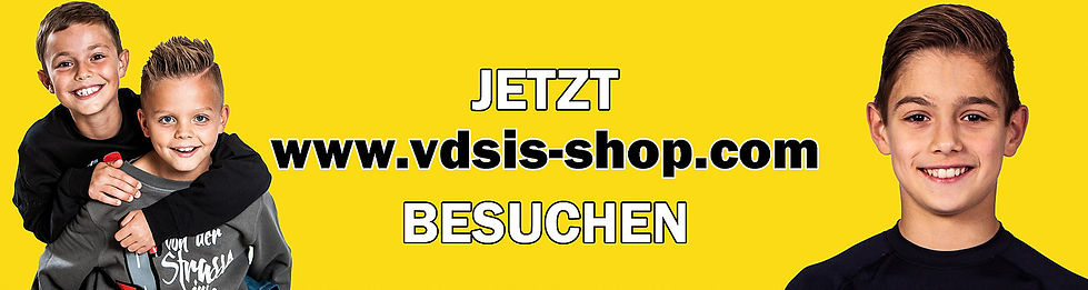 vdsis shop werbung.jpg