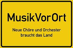 MVO_Logo_gross.png