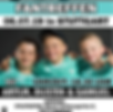 vdsis_treffen_baden_wüttemberg_fantreffe
