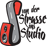 2 RZ_VDSIS_Logo_StickversionHaupt (smog)