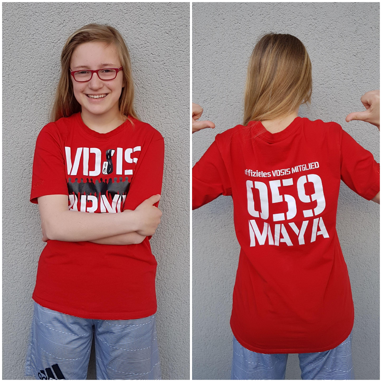 0059 Maya vdsisarmy