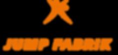 Logo_Jump-Fabrik--und_Schriftzug_ohne_Hi