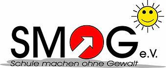 smog_logo.jpg