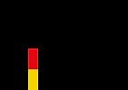 Logo Bundesministerium Kultur macht star