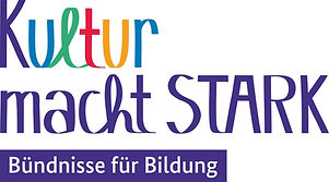 Logo Kultur mach Stark.jpeg