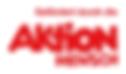 Aktion Mensch Foerderungs_Logo_RGB.png