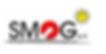 Logo smog_edited.png