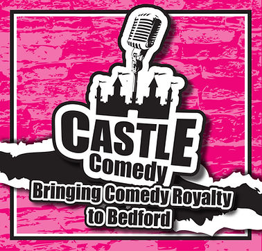 Bedford and Biggleswade Comedy Club