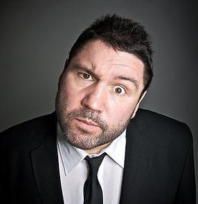 ricky-grover-comedian-bulla_2048x.jpg