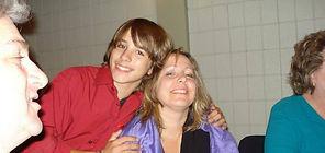 Cody and Kari.jpg