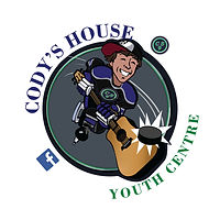 CodysHouse_Logo_2018.jpg