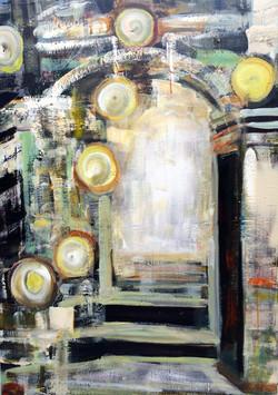 Threshold (sold)