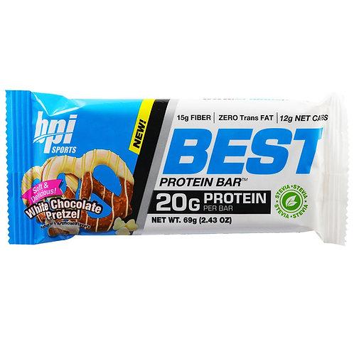 BPI Sports Protein Bars (69 g)