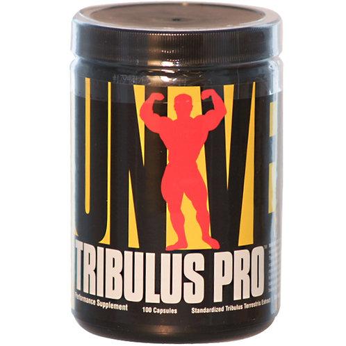 UIVERSAL NUTRITION TRIBULUS PRO 100CAPS