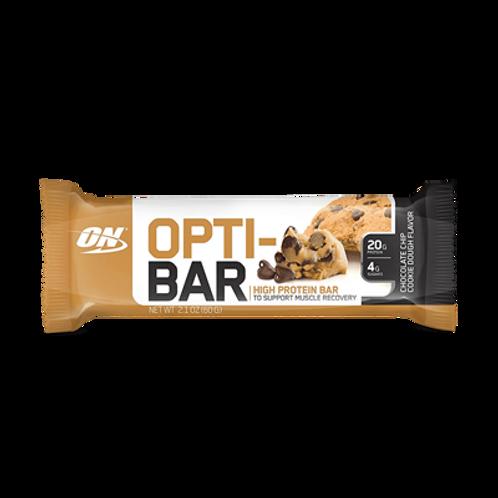Optimum Nutrition Opti-Bar (60 g)