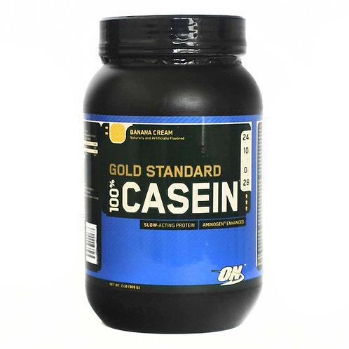 Optimum Nutrition Gold Standard 100% Casein 2 lbs (909 g)
