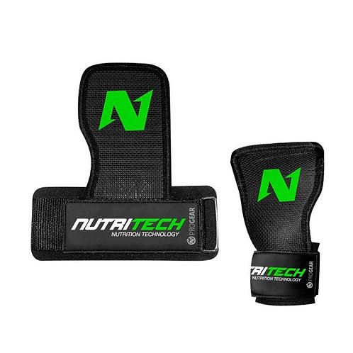 Nutritech Power Grippers