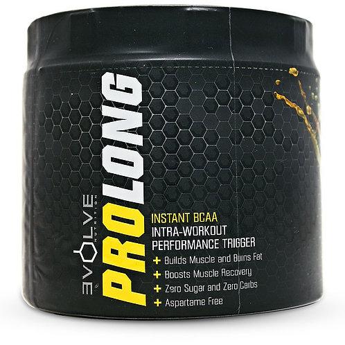 Evolve Nutrition Prolong 336G