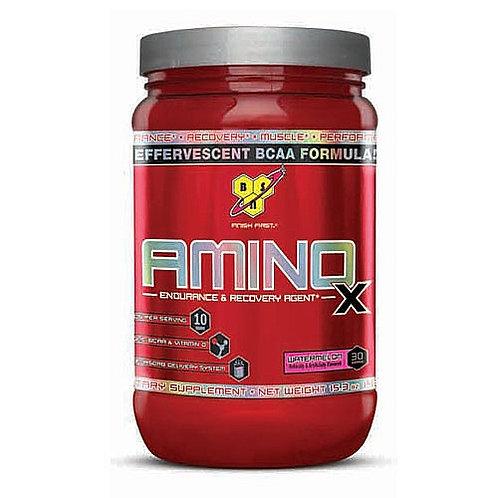 BSN Amino X 430G