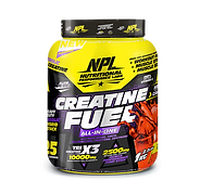 NPL-Creatine-Fuel-Orange-Cooler-600x600-