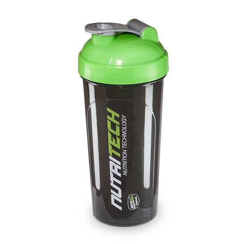 Nutritech Shaker 700ml