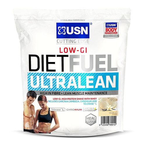 USN LOW GI DIET FUEL [1KG]