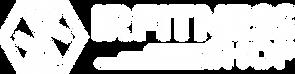 Logo_IR_Vector-4.png