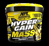NPL-Hyper-Gain-Banana-Mass-Gainer-4kg.pn