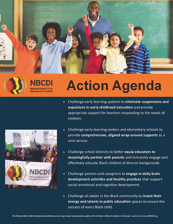 NBCDI Action Agenda-page-001.jpg
