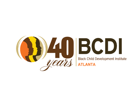 40 years of BCDI-Atlanta!