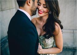 Luxury Wedding Atlanta