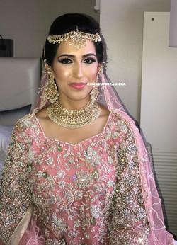 Top Indian Makeup Artist