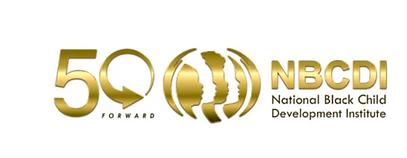 NBCDI.png