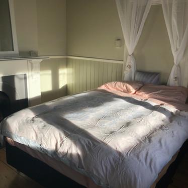 bed room 3.jpeg