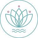 abby logo_blue+pink.jpg