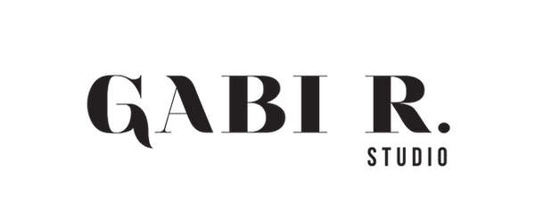 gabiR_logo_black_transparent.png