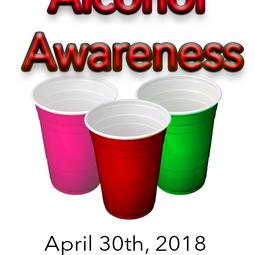 alcoholawareness.png