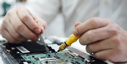 man-repairing.png