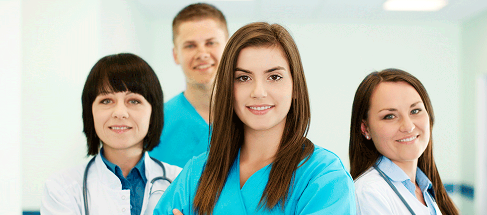successful-medical-team.png