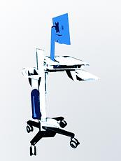 kit-info-medecin4.png
