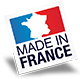 Logo-made-in-France.png.png
