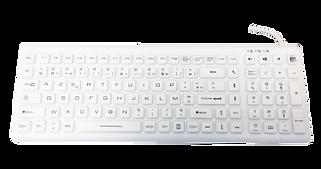 clavier-deconta.png