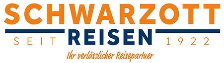 Schwarzott_Logo_RGB.jpg