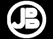 jb-page-logo-white.png